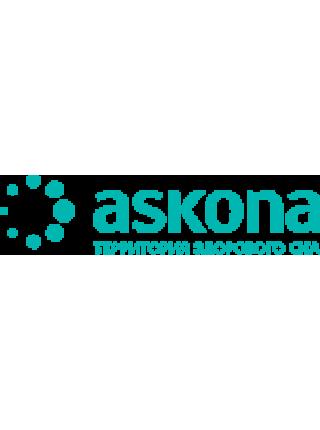 """""""Askona"""" в Луганске от официального представителя компании """"Мебель Вам"""""""