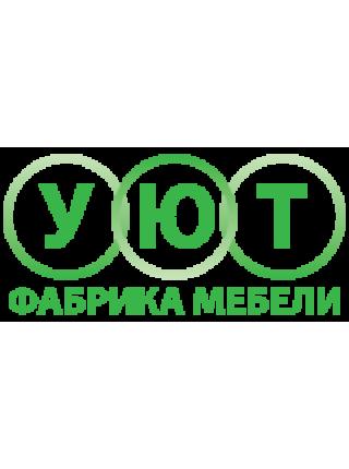 """Мебельная фабрика """"Уют"""" в Луганске от официального представителя компании """"Мебель Вам"""""""