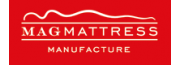 MagMattress
