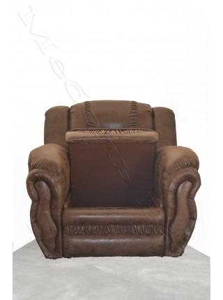"""Кресло """"Князь"""""""