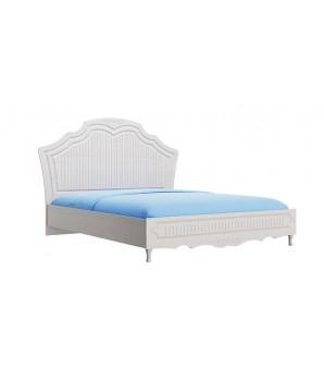 """Кровать """"Кантри"""" 1600"""